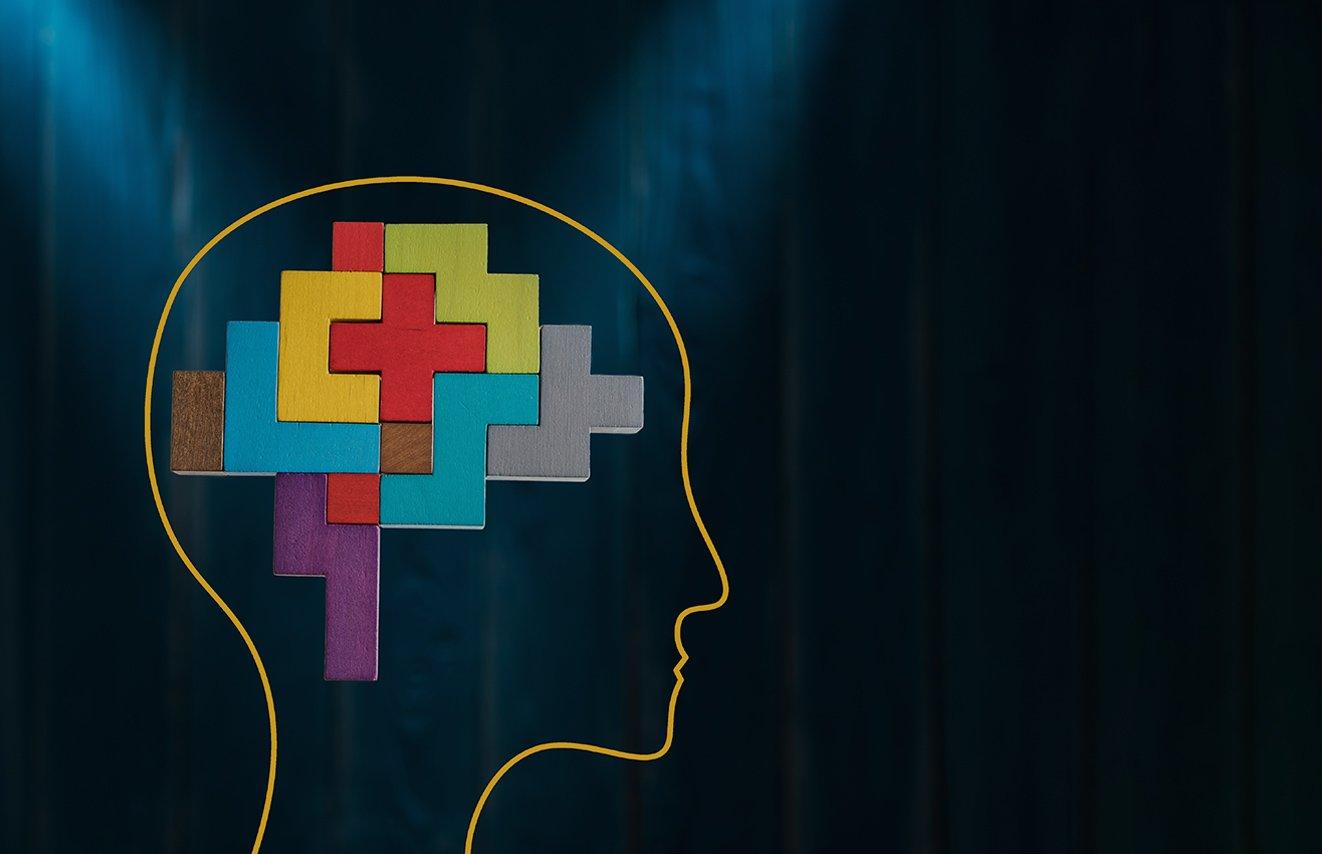 landingpageTitle-webinar-Psychologie_eCommerce