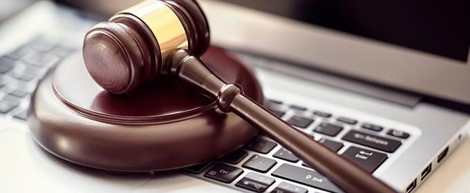 blogTitle-webinar-Recht_eCommerce