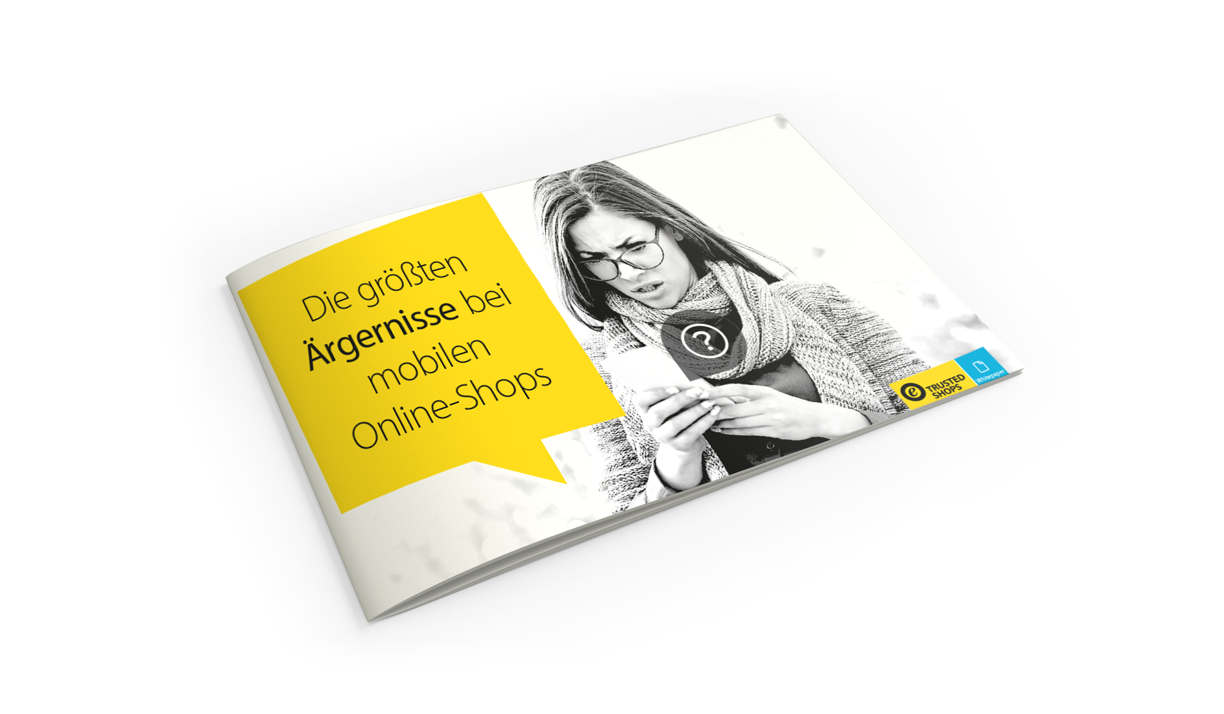 whitepaperTeaser-aergernisse_mobile_shops