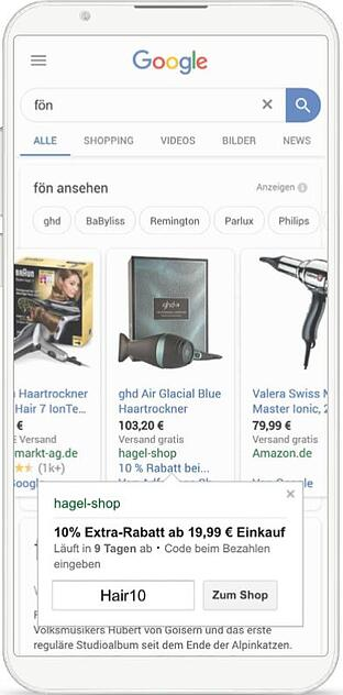 google_shopping_iphone