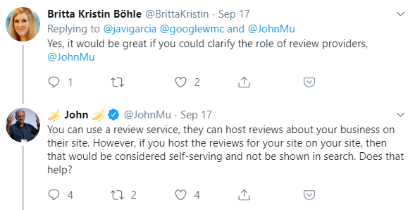 rich review twitter john mueller