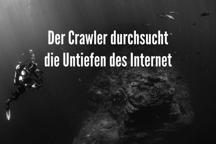 google crawler