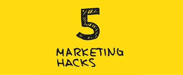 Artikelbild_5-marketing-hacks_632x260