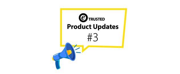 Artikelbild_product_update_3_632x260