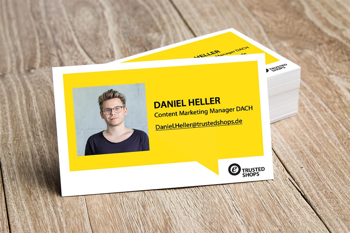 author_card_daniel_heller_w1200_h800