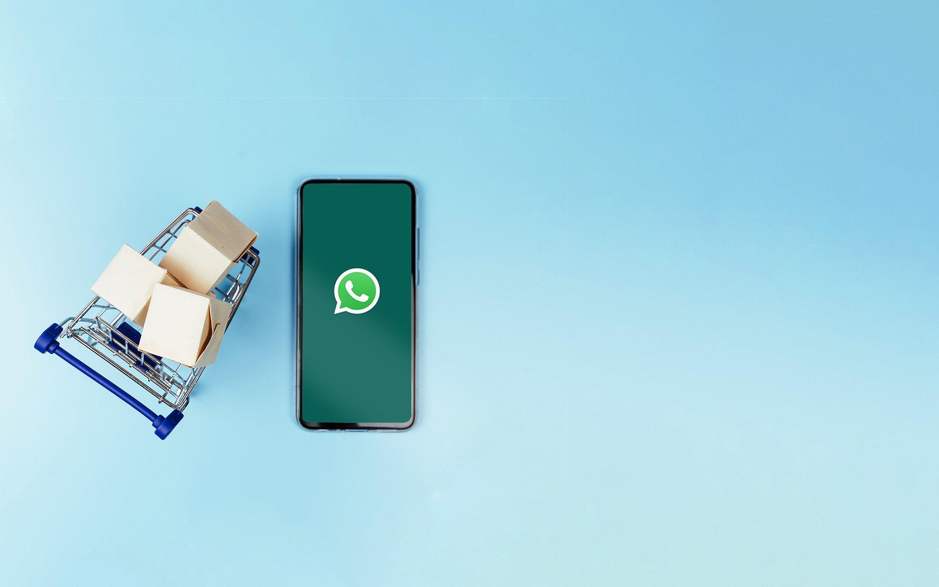 bg-webinar-whatsapp_ecommerce-1v-w1920h1200