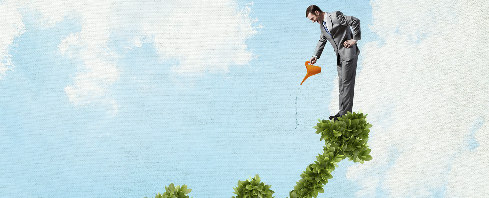landing_wp_trust_marketing
