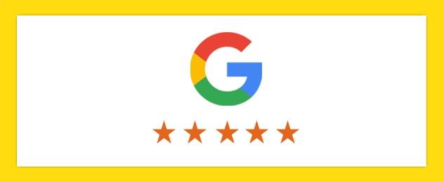 Artikelbild_Google_Integration_Preis