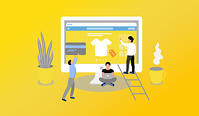 websiteCard-content_experience_eCommerce-w542h316