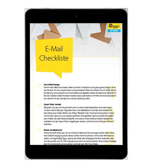 teaserPad-Checkliste-E-Mail-3D-w500h540