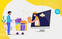 bg-webinar_zeitenwende_e-commerce-w1920h1200