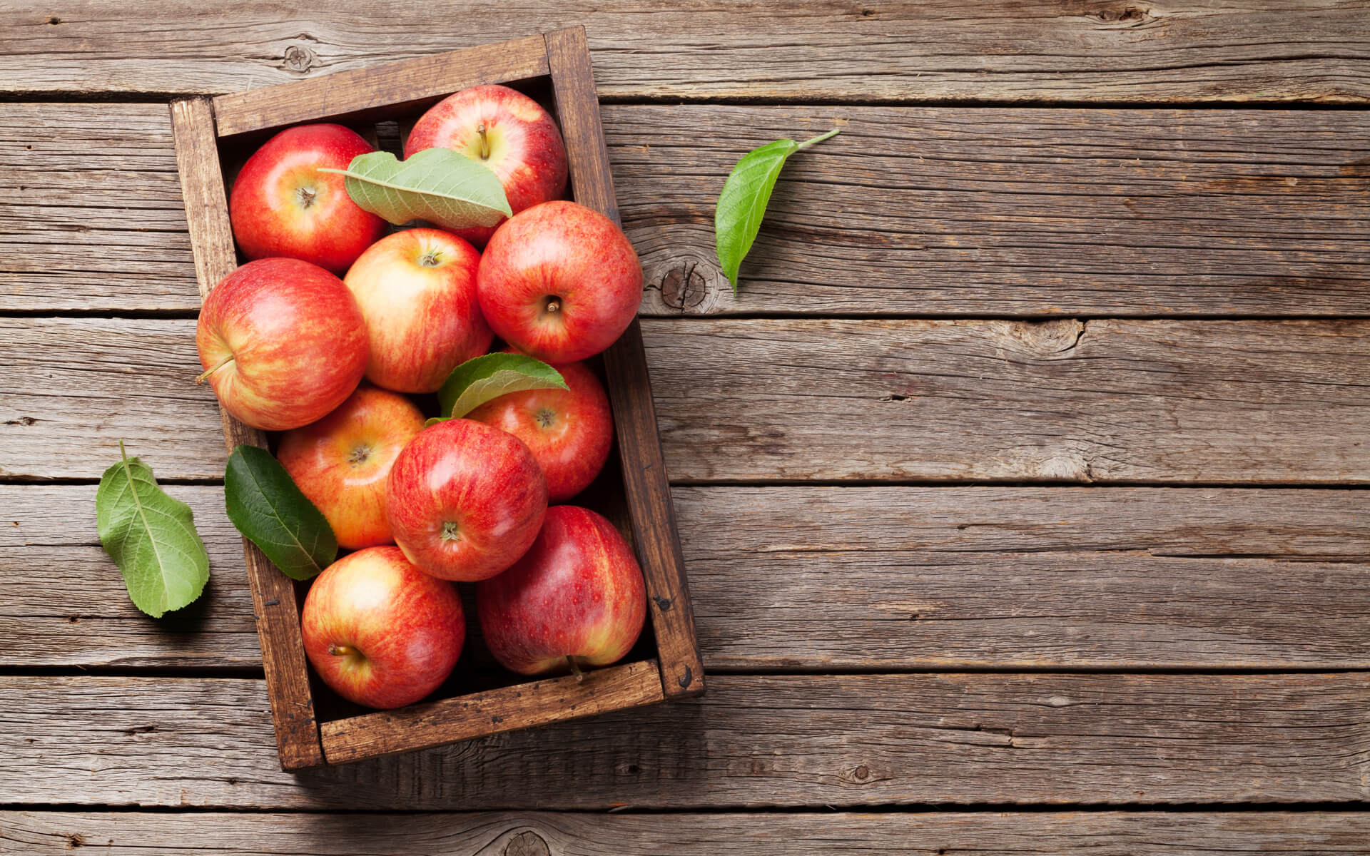 bg-apples-tasty-healty-w1920h1200