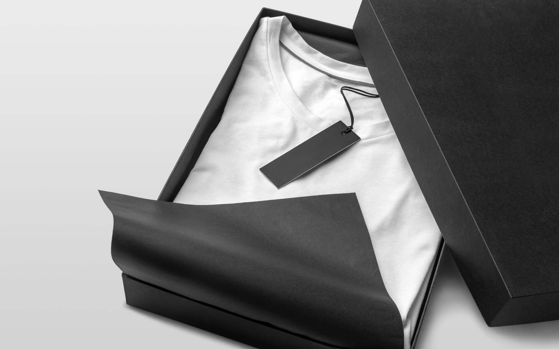 bg-shirt-packaging-brand-w1920h1200