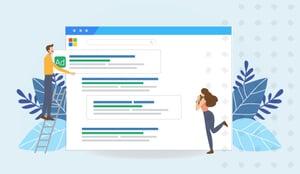 websiteCard-webinar-Microsoft_Advertising_Bing-1v0001-w542h316