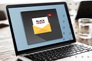 teaserNL-webinar-Black_Friday_Email-1v0001-w180h120-for_cx
