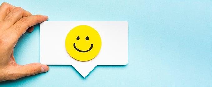 blogTitle-Lächeln-Happy-Berwertung-Meinung
