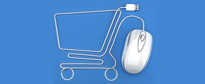 blogTitle-OnlineShopping-Einkaufswagen-Ecommerce