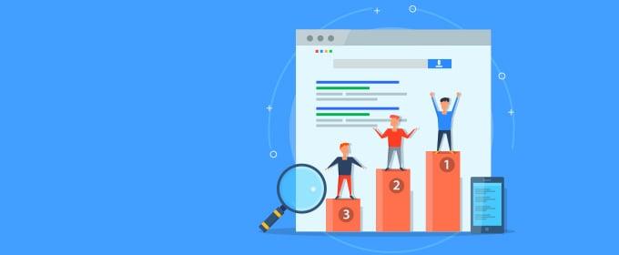 blogTitle-SEO-Google-Ranking