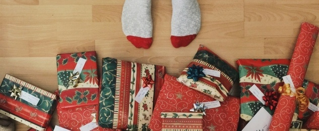 weihnachtsgeschenke-shopping-deutsche