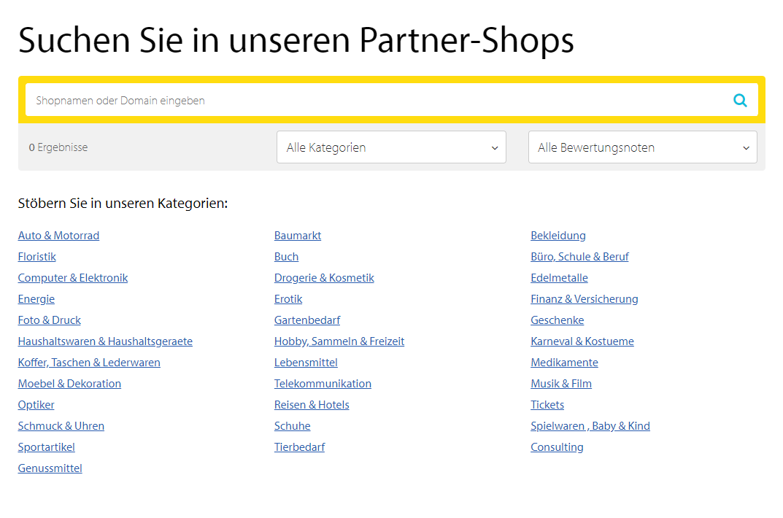 partner-shops