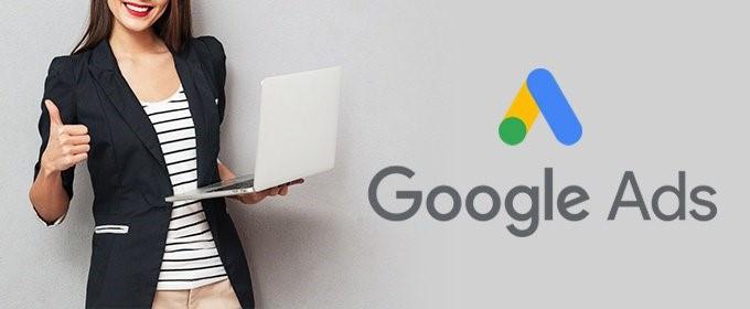 Google Ads factor de optimización