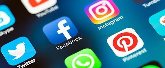 imagen de blog aplicaciones en moviles redes sociales
