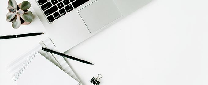 blogTitle-checkliste_vertrauen_von_kunden_gewinnen