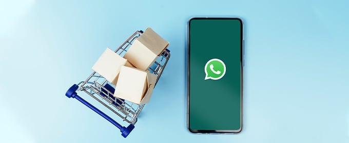 blogTitle-webinar-whatsapp_ecommerce