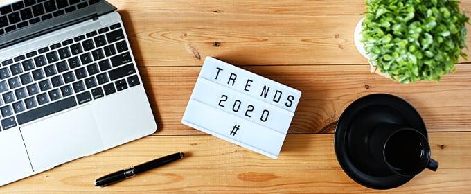 blogTitle-ecommerce_trends-1v0001-w680h280