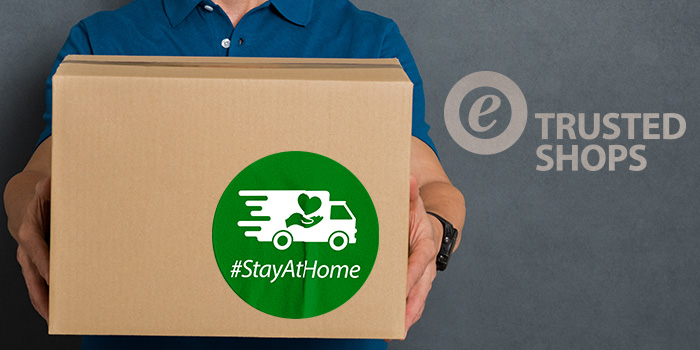 featuredImg-stayathome_delivery-1v-w700h350