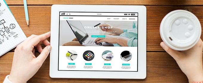 BlogTitle_montar_negocio_online_con_exito_680x280