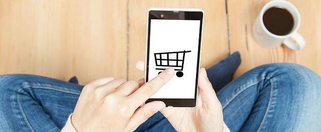 20180619-FacebookAds_shopping-cart_680x280