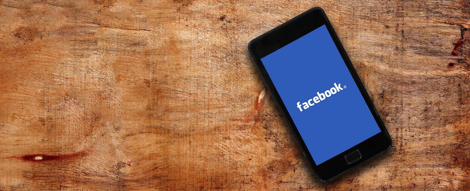 landingpage-wp_facebook_ads_fr