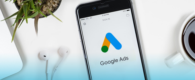 blogTitle_google_ad_uk
