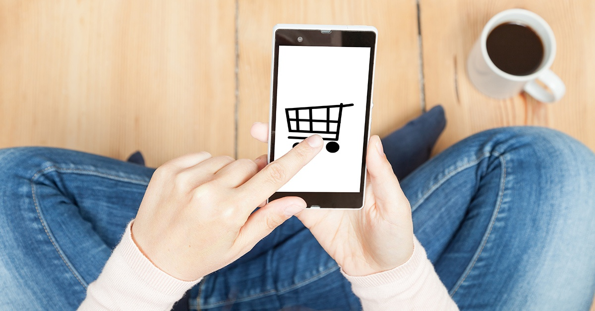 20180619-FacebookAds_shopping-cart_1200x628_1v0003