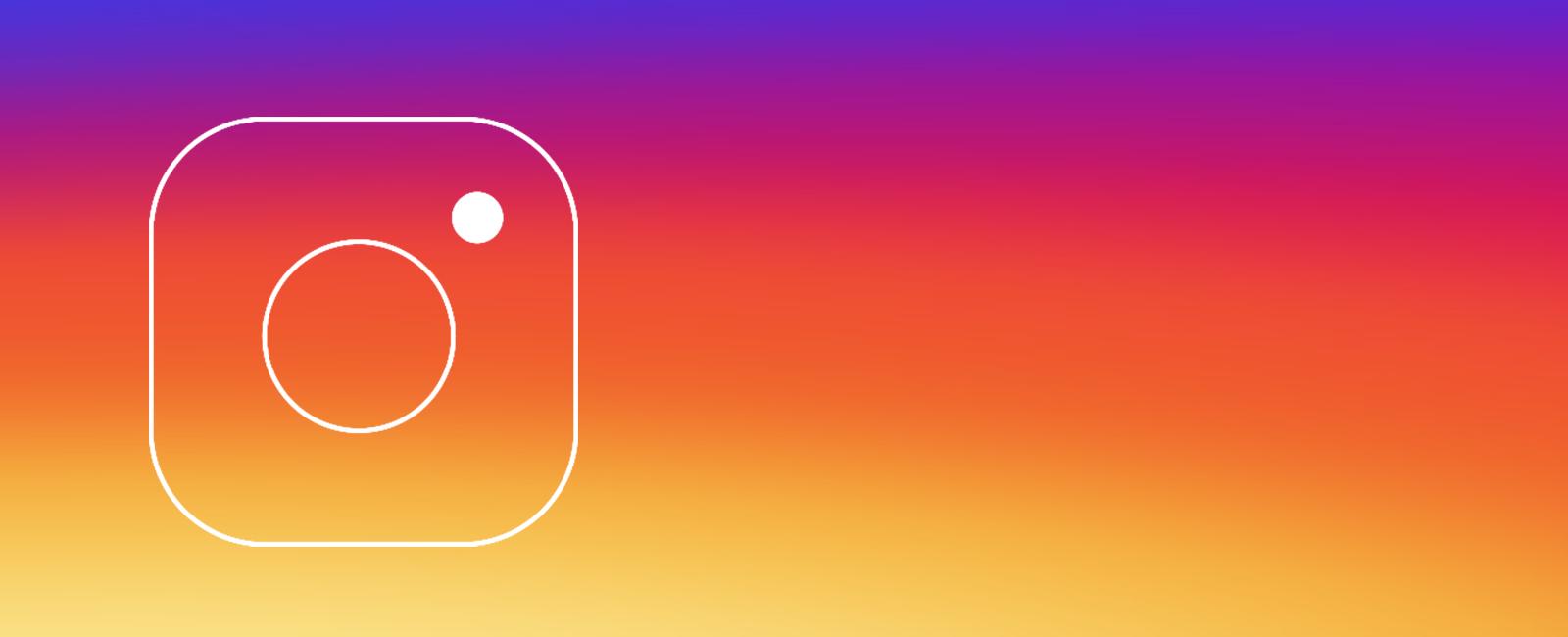 backgroundLP-WP-boost_sales_instagram-v1