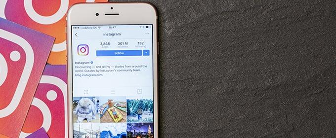 blogTitle-Instagram