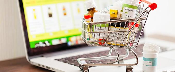 blogTitle-online_drugstore