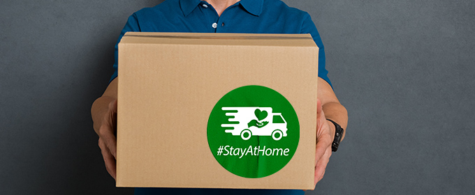 blogTitle-stayathome_delivery-1v-w680h280