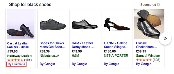 shop_for_black_shoes