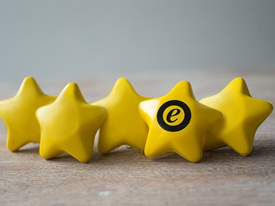 teaserNL-sbb-star_ratings_google-L