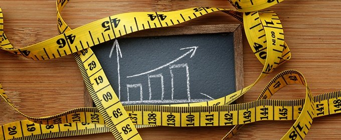 Die 5 wichtigsten KPIs Growth BlogImage
