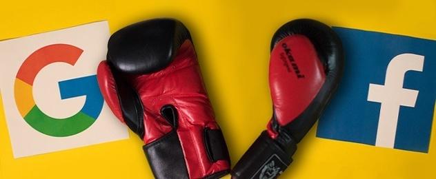 Google_Vs_Facebook_Boxing