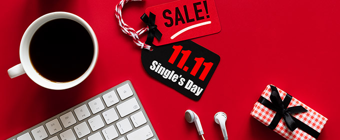 BlogTitle_Singles_Day_680x280px