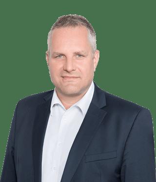 dr_foehlisch-carsten.png