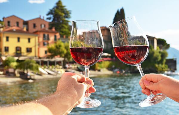 Svinando_wine