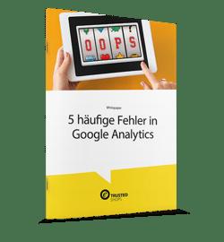 whitepaperTeaser-5Fehler_Google_Analytics-h540.png