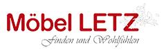 logo-moebelletz.png