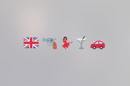 Emoji Film Quiz