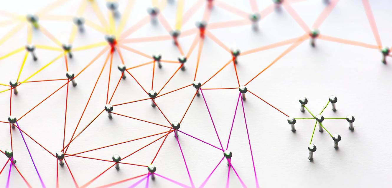 Webinar Infrastruktur für Online-Shops